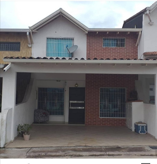 Casa. San Cristobal. Tachira.
