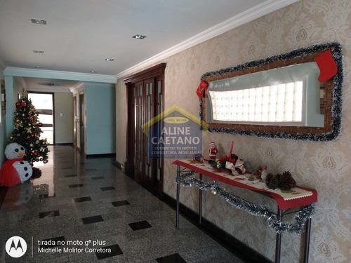 Apto - 1 Dorm, Guilhermina, P. Grande - R$ 202 Mil - Vact1207