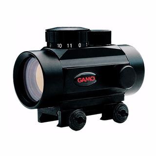 Red Dot - Gamo - Quick Shot Bz-30 - Lente:30 Mm - Suporte