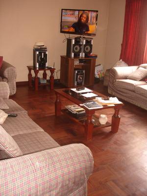 Venta Casa Como Terreno $310,00 Ofertables