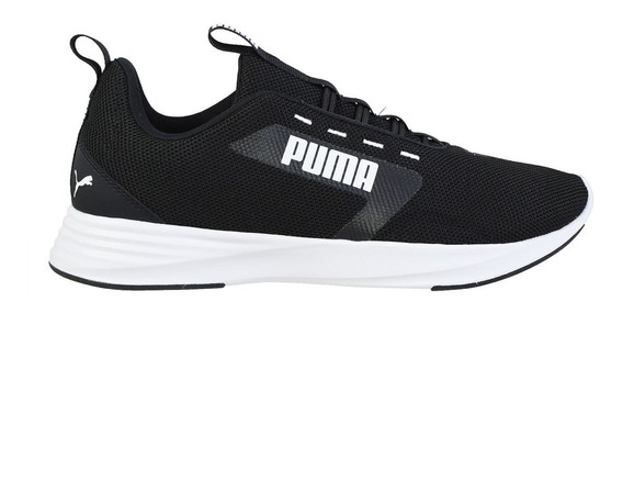 Zapatillas Puma Extractor Asfl70