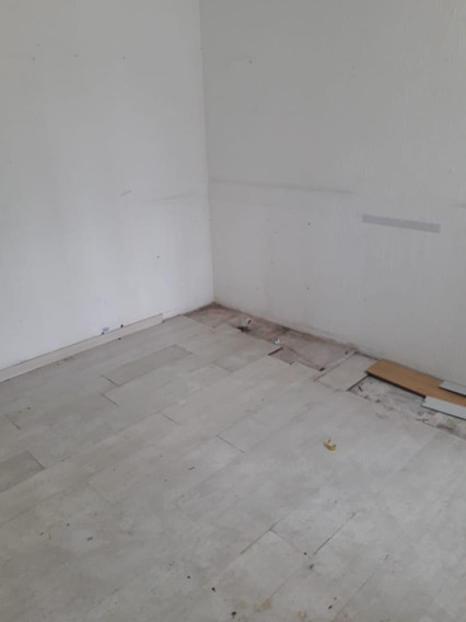 Sobrado Em Ipiranga, São Paulo/sp De 90m² 2 Quartos À Venda Por R$ 450.000,00 - So539653