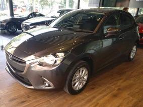Mazda 2 Touring Mecánico 1.5 L. Ipm 2019 - 127-1