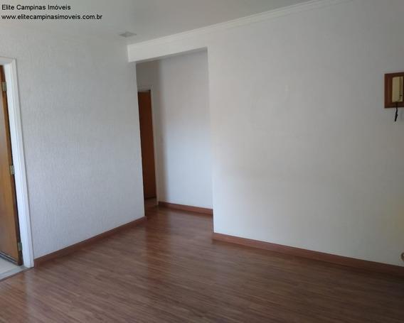 Apartamento - Ap01571 - 34401872