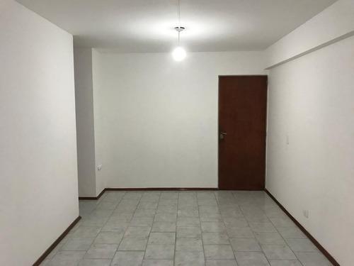 Departamento En Venta Nueva Cordoba