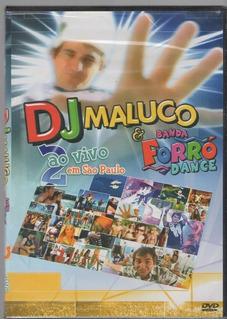 DE DJ BAIXAR DVD ALADIN MALUCO E