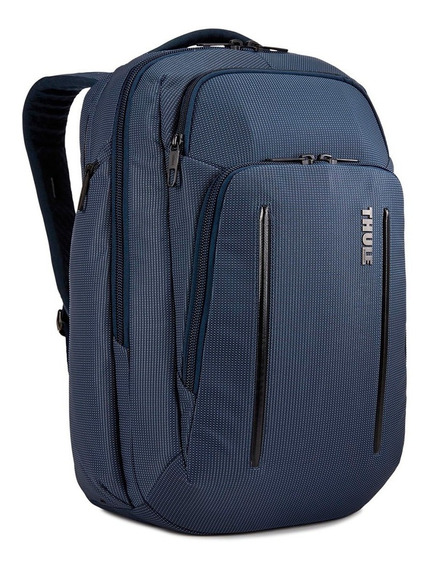 Bolsa Mochila P/ Notebook Thule Crossover 2 Backpack 30l