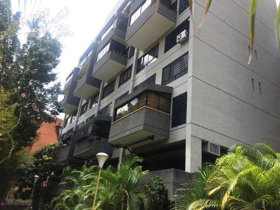 Apartamento En Venta Jj Ms 17 Mls #20-7865-- 0412-0314413