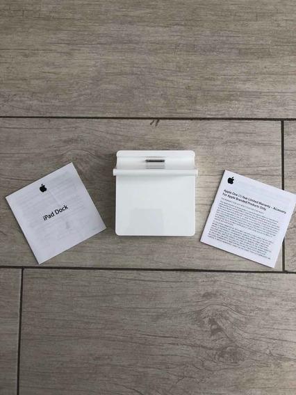 Dock iPad 2, 3