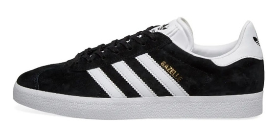 Zapatillas adidas Originals Gazelle Bb5476