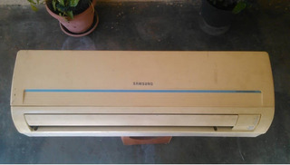 Repuestos Aire Split Samsung 12milbtu