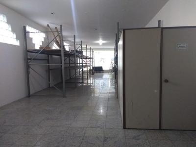 Loja À Venda, 1000 M² Por R$ 3.900.000 - Santana - São Paulo/sp - Lo0043