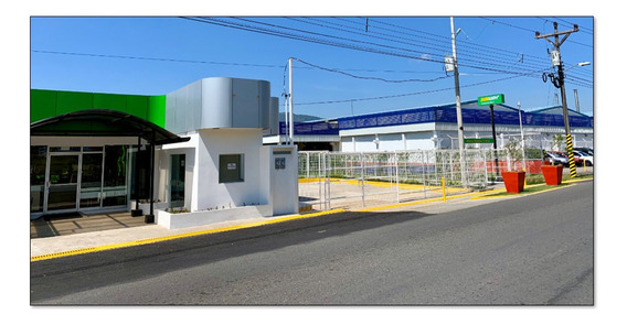 Alquiler De Local Comercial / Parque Industrial Cartago