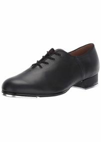 Zapatos De Jazz Tap Importados Bloch (talla 10 1/2 - 43)