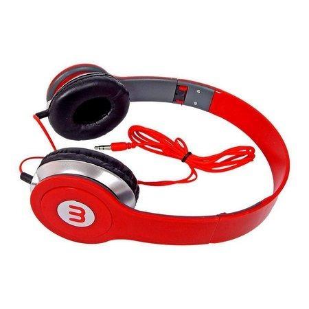 Fone De Ouvido Headphone Ltomex