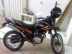 Zongshen Spgx 150 Nueva 9 De 10 Cel. 983645736
