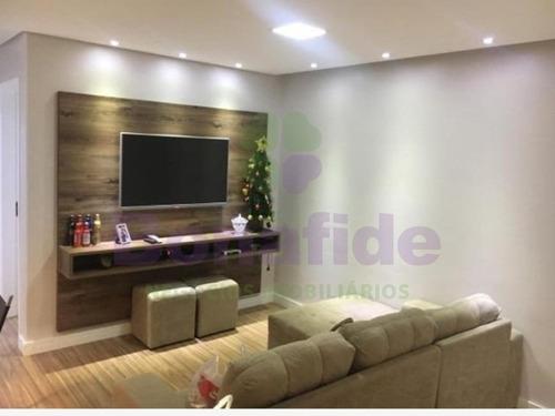 Imagem 1 de 10 de Apartamento, Nova Cidade Jardim, Parque Cidade Jardim, Jundiaí - Ap11323 - 67737292