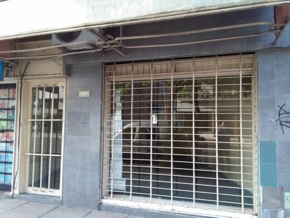 Av. Alvarez Jonte 3100