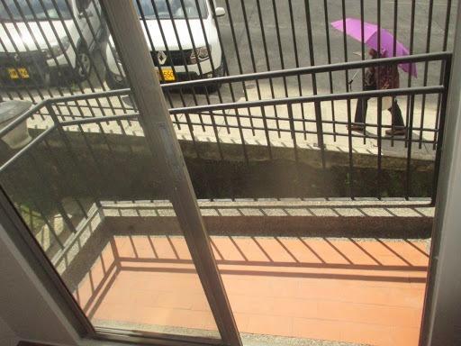 Apartamento En Arriendo La Carola 279-277