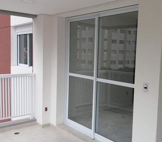 Apartamento Em Sumaré, São Paulo/sp De 31m² 1 Quartos À Venda Por R$ 610.000,00 - Ap282589
