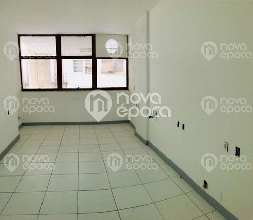 Imagem 1 de 17 de Lojas Comerciais  Venda - Ref: Lb0sl25756