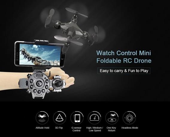 Drone Hd 800 Com Camera Black Friday Original Rc Speed