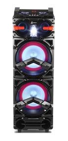Caixa De Som Lenoxx Torre Sound Ca3900 - 800w Rms