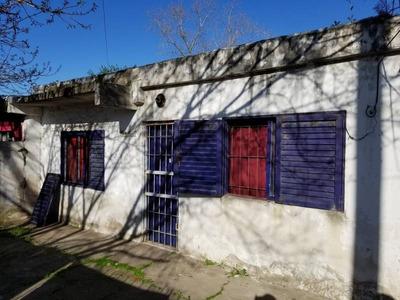 Casas En Venta En Verdaguer Al 1600 En La Reja