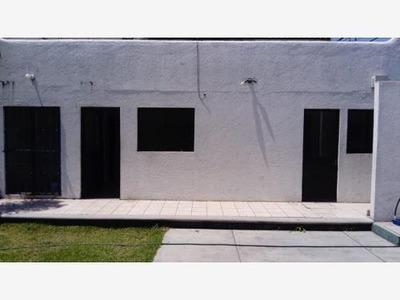 Oficina Comercial En Venta Ricardo Flores Magon