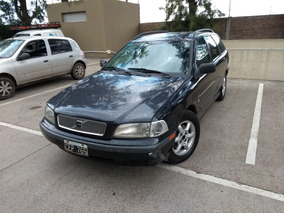 Volvo V40 2.0 T 1999