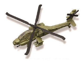 Avion A Escala Maisto Fa-18c Hornet Metal Fundido - Luico