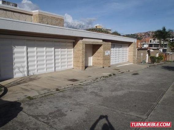 Casas En Venta Mls #18-16393