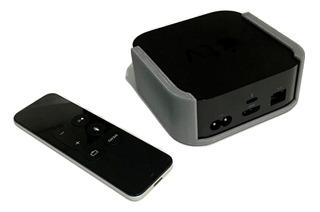 Soporte Para Apple Tv 4° Y 5° Generación