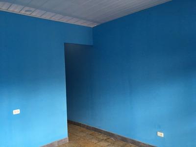 Casa Alquiler 200.000 Guadalupe El Alto Whatsapp 8938-3469
