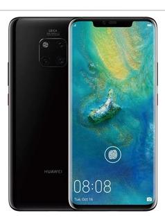 Huawei Mate 20 Pro Nuevo