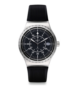 Relógio Swatch 51 System Arrow Automatico Yis403