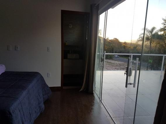 Casa A Venda Ninho Verde 2 - 4060131