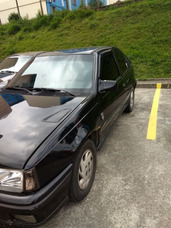 Chevrolet Kadett 1994 Sl