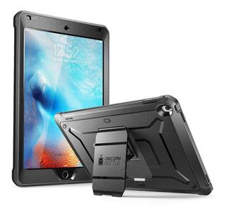 Funda Rudo Con Mica iPad 9.7 Supcase Ubpro 5/6 Generación