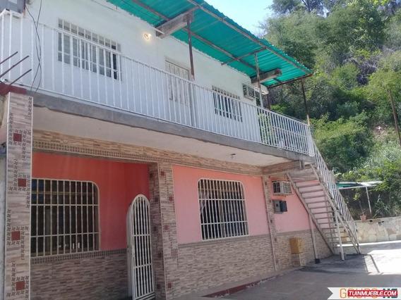 Anexo En Alquiler I En Barrio La Independencia