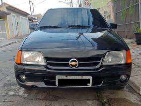 Chevrolet Kadett Sport 2.0 Mpfi