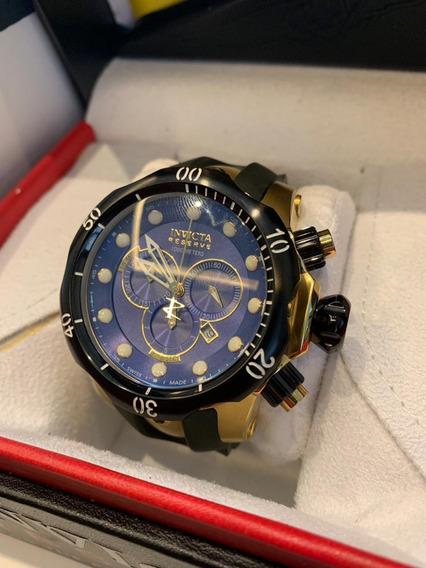 Relógio Invicta Reserve 0361