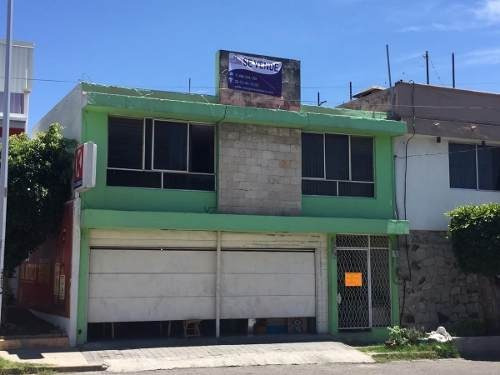 Venta De Casa En Puebla La Hacienda