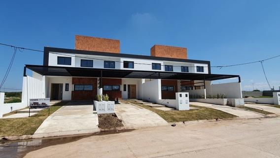 Casa Venta Docta