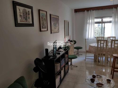 Apartamento Com 1 Dorm, Paraíso, São Paulo - R$ 487 Mil - V3990