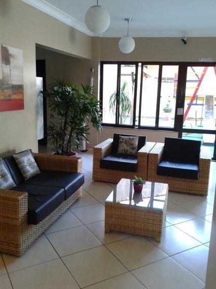 Apartamento Em Santa Maria, São Caetano Do Sul/sp De 67m² 2 Quartos À Venda Por R$ 415.000,00 - Ap330055