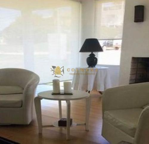 Casa En Altos De Punta Piedra - Ref: 4317