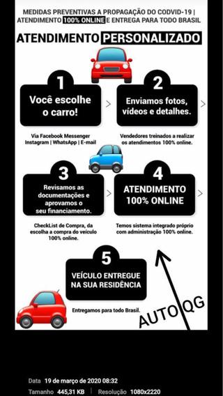 Renault Megane Grand Tour Dynamique 1.6 Flex 2012