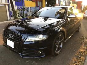 Audi S4 Excelente Estado V6 Turbo
