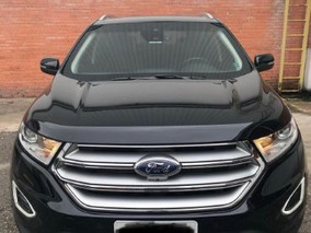 Ford Edge 3.5 V6 Titanium Awd